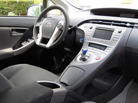 Picture of 2012 Toyota Prius Two, gallery_worthy