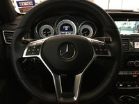 Picture of 2014 Mercedes-Benz E-Class E 550 Coupe, interior