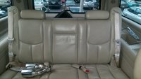 Picture of 2003 Cadillac Escalade ESV 4WD, interior, gallery_worthy