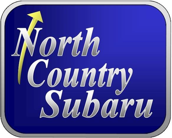 north country auto High country truck and van is a family owned business for over 40 years   we serve all western north carolina and upstate south carolina including asheville,.