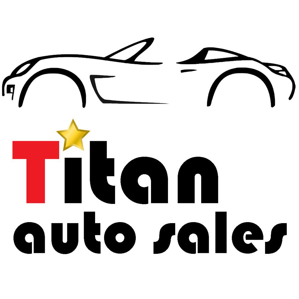 Titan Auto Sales >> Titan Auto Sales Berwick Pa Read Consumer Reviews Browse Used