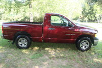 Picture of 2003 Dodge Ram 1500 ST SB