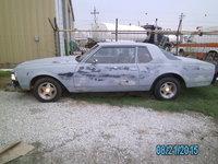 1979 Chevrolet Caprice Overview