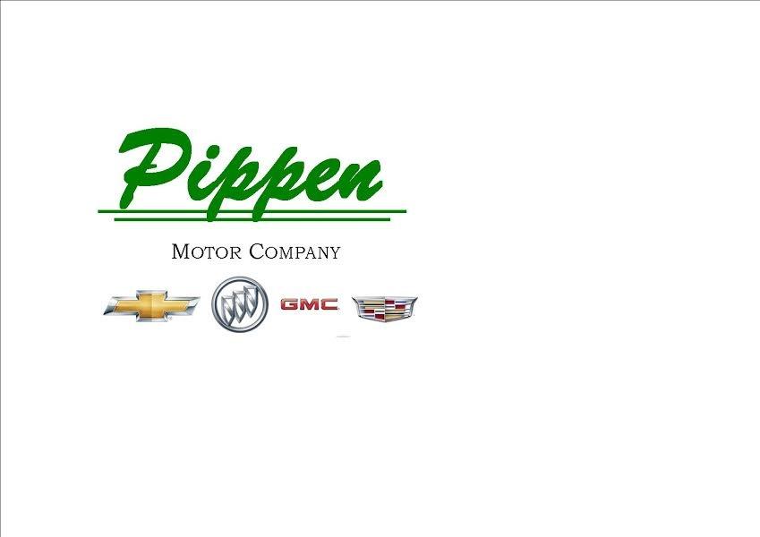 pippen motor company carthage tx lee evaluaciones de