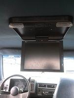 Picture of 1988 Chevrolet S-10 Blazer Sport, interior