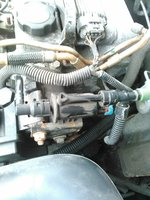 Chevrolet Cavalier Questions - Help with code p0442 - CarGurus