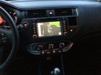 Picture of 2013 Kia Rio5 SX, interior
