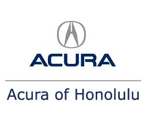 Acura of honolulu honolulu hi read consumer reviews for Honda honolulu service