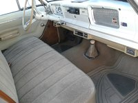 Picture of 1972 Jeep Wagoneer, interior, gallery_worthy
