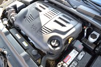 Picture of 2009 Kia Sorento EX, engine