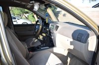 Picture of 2009 Kia Sorento EX, interior