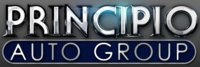 Principio Auto Group logo