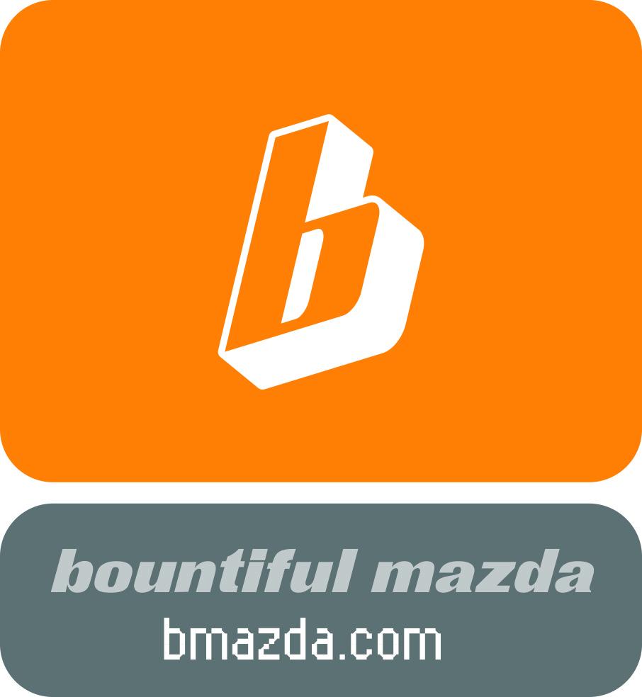 Bountiful Mazda Bountiful UT Lee evaluaciones de