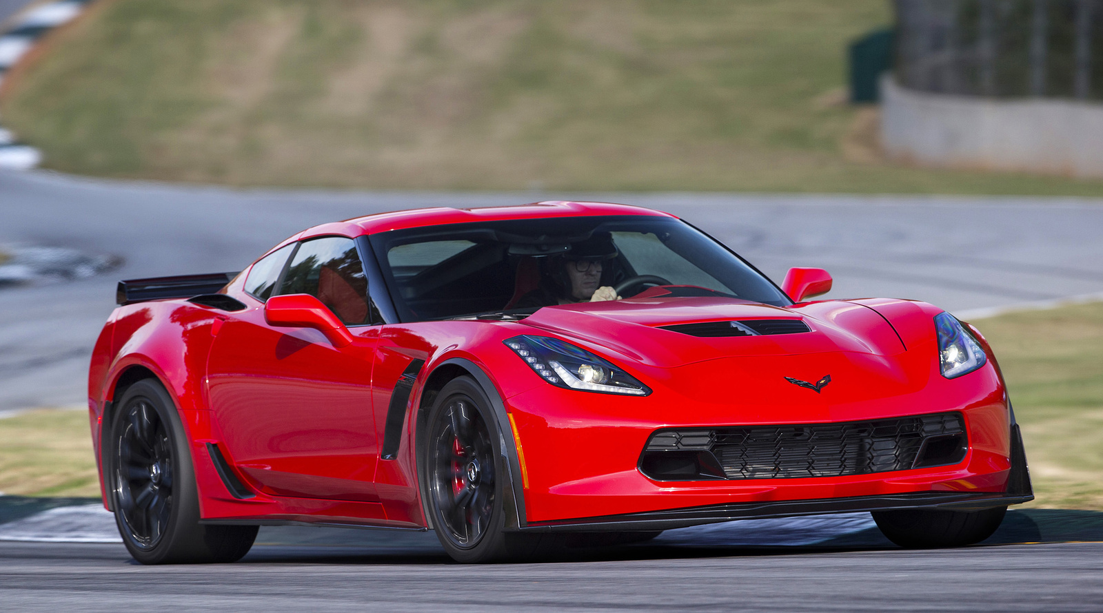2016 2017 chevrolet corvette for sale in your area cargurus. Black Bedroom Furniture Sets. Home Design Ideas