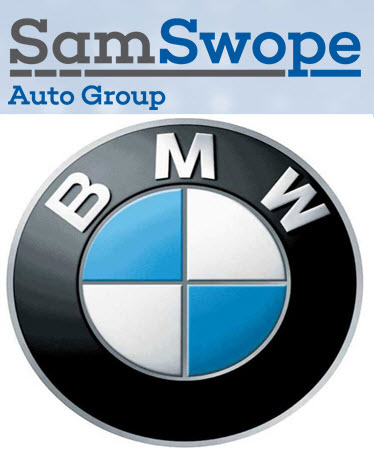 BMW of Louisville - Louisville, KY - Reviews & Deals ...