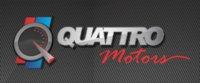 Quattro Motors Redford