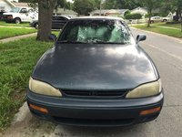 Picture of 1996 Toyota Camry XLE V6