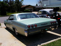 Picture of 1965 Chevrolet Caprice, gallery_worthy