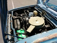 Picture of 1969 Toyota Corona, engine, gallery_worthy