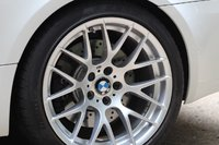 Picture of 2013 BMW M3 Coupe, exterior, gallery_worthy