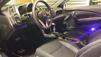 Picture of 2013 Honda CR-Z Base Coupe w/ Premium Package, interior, gallery_worthy