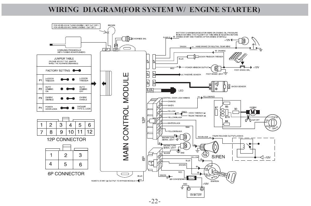 2001 Pontiac Grand Am Cigarette Lighter Fuse on 01 grand prix fuse diagram