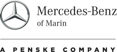 Mercedes benz of marin san rafael ca read consumer for Mercedes benz of marin service