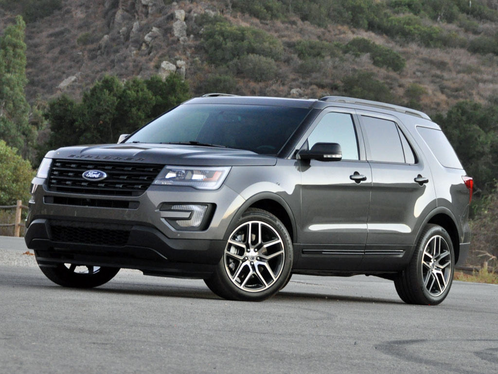 Msrp For 2015 Ford Explorer Police Html Autos Post