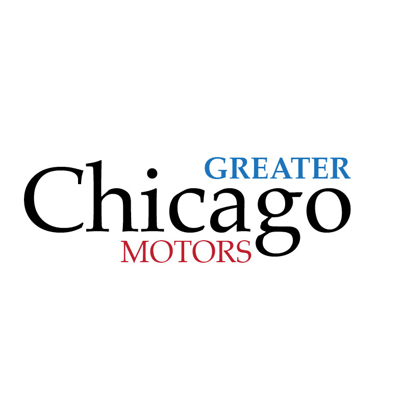 greater chicago motors chicago il reviews deals