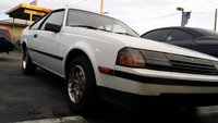 Picture of 1984 Toyota Celica GT Hatchback, exterior, gallery_worthy