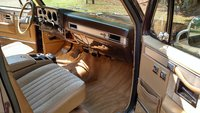 Picture of 1986 Chevrolet Suburban C10