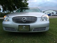 Picture of 2009 Buick Lucerne CXL, exterior