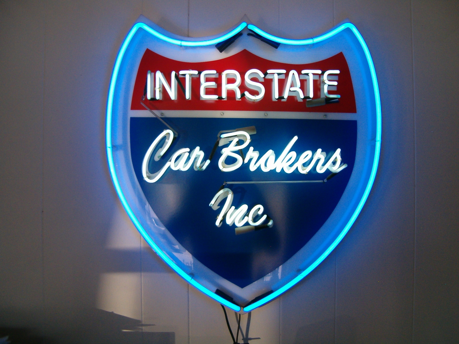Interstate Car Brokers Eldersburg Md Read Consumer Reviews Browse Used And New Cars For Sale