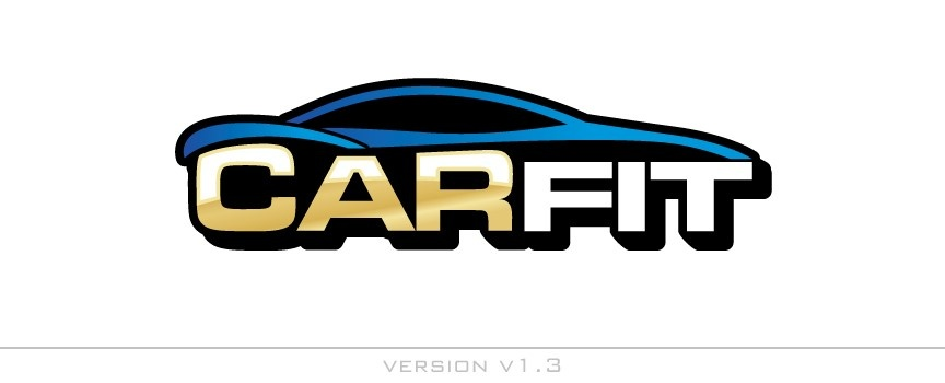 Carfit St Paul Mn Read Consumer Reviews Browse Used