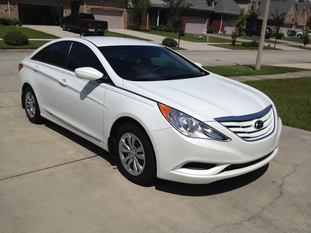 2012 hyundai sonata gls basolson used to own this hyundai sonata check. Black Bedroom Furniture Sets. Home Design Ideas