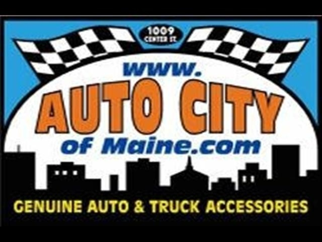 Auto City Of Maine Auburn Me Read Consumer Reviews