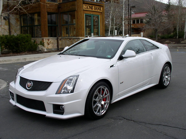 v review close msrp whats up cadillac coupe new cts price sedan
