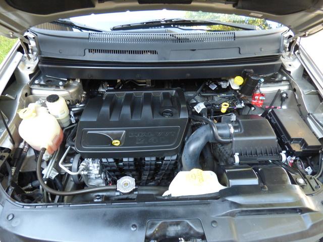 2009 Dodge Journey Pictures Cargurus