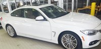 Picture of 2014 BMW 4 Series 428i Coupe RWD, exterior, gallery_worthy