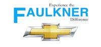 Faulkner Chevrolet logo