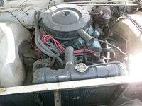 Picture of 1965 Dodge Polara, engine