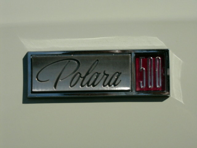 Picture of 1965 Dodge Polara