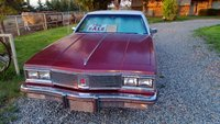 Picture of 1984 Oldsmobile Eighty-Eight, exterior, gallery_worthy