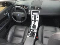 Picture of 2013 Volvo C70 T5, interior