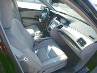 Picture of 2014 Acura RLX Base w/ Advance Pkg, interior