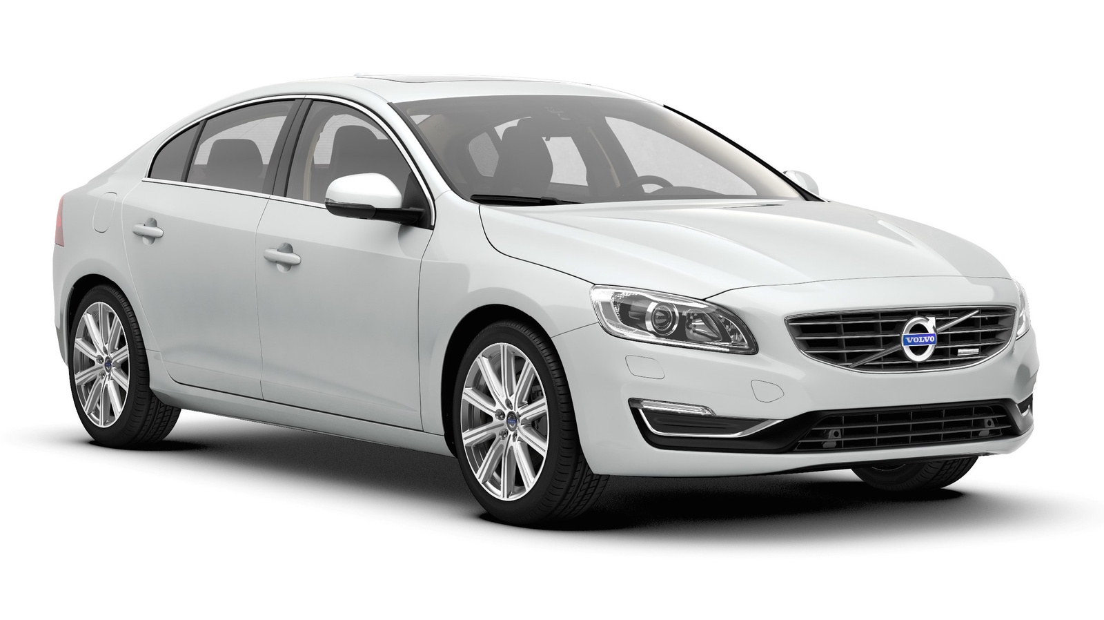 2016 volvo s60l   overview   cargurus