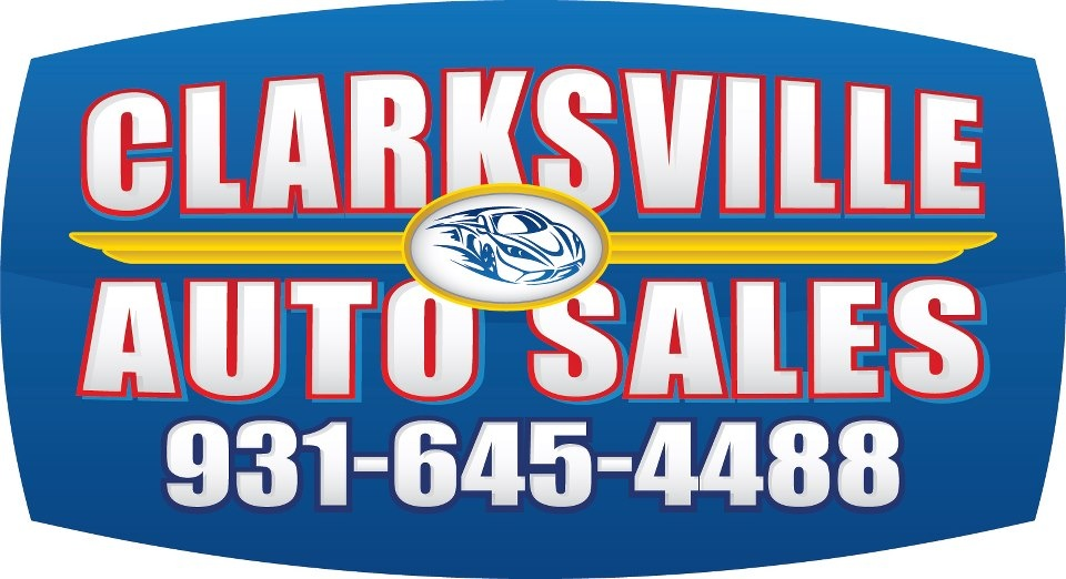 clarksville auto sales clarksville tn reviews deals cargurus. Black Bedroom Furniture Sets. Home Design Ideas