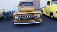Picture of 1951 Ford F-100, gallery_worthy