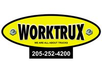 Worktrux logo