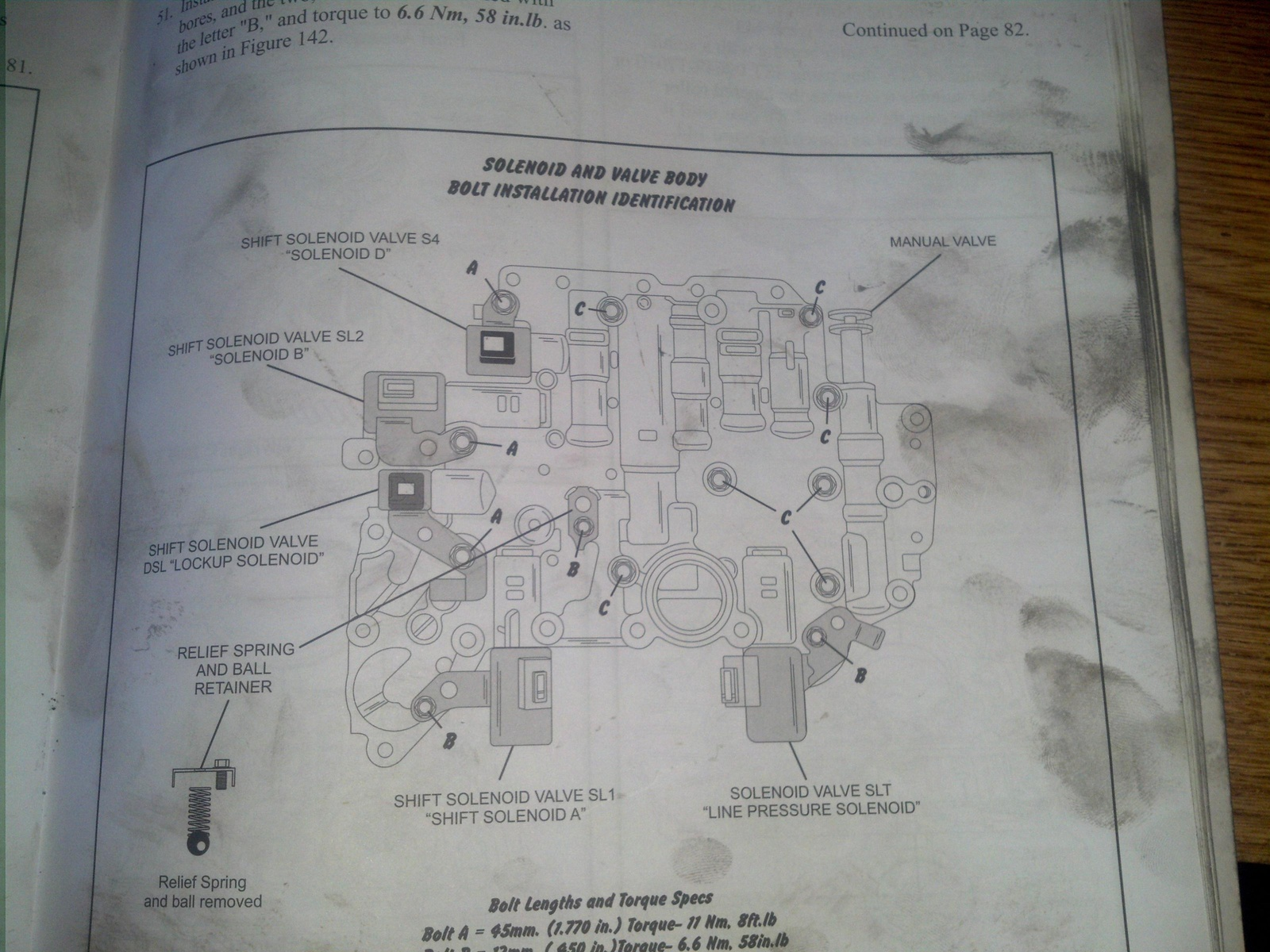 lexus rx300 engine bay wiring diagram wiring library Chrysler Crossfire Wiring Diagram 10 people found this helpful lexus rx
